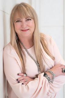 Cindy Childress