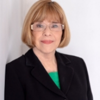 Gina Ezzouine