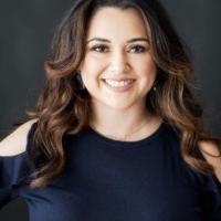 Jennifer Medina